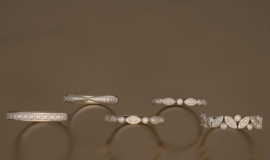 alliance diamant bruxelles