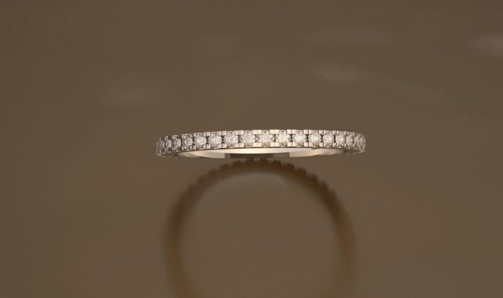 Alliance-diamant-13-1024x607-1.jpg