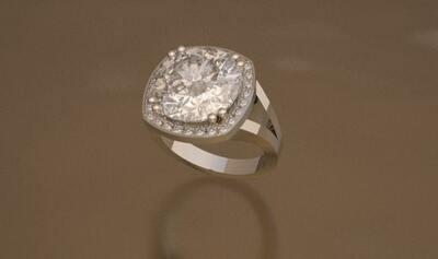 Bague-diamant-08-1.jpg